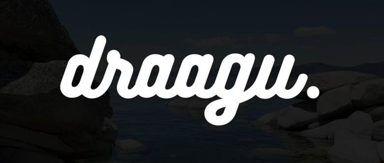 draagu startup