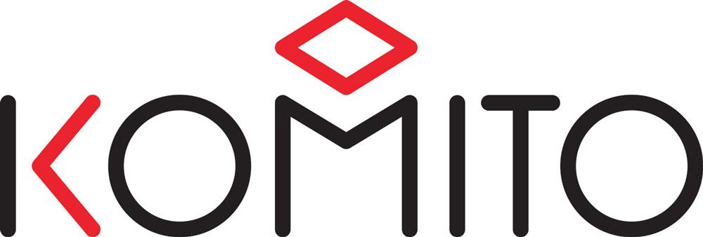 komito startup